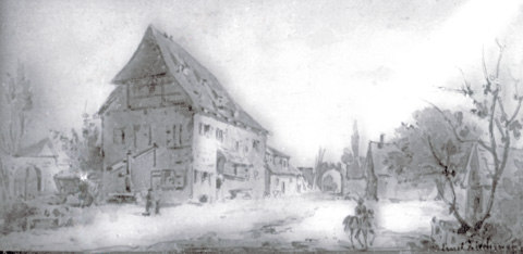Pillenreuth